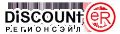 regionsale.ru